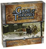 A Game of Thrones LCG: Core Set