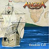 Freedom Call by Angra (2006-05-29)