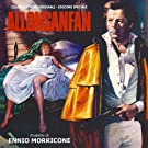 Allonsanfan (Original motion picture soundtrack)