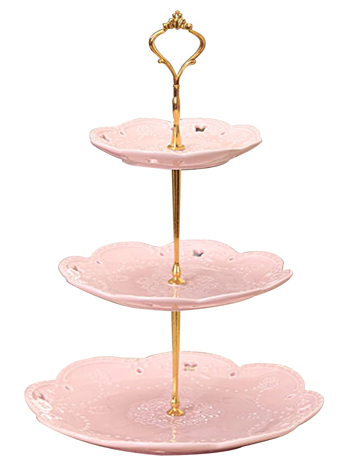 valentines day cake and cupcake stands valentine 39 s day wikii. Black Bedroom Furniture Sets. Home Design Ideas
