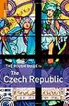 The Rough Guide to Czech Republic (Ro...