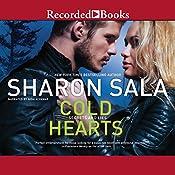 Cold Hearts | Sharon Sala