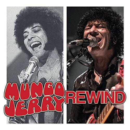 Mungo jerry - Oldie Party-70er - Zortam Music