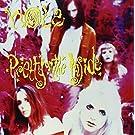 Pretty On The Inside (180 Gram Vinyl)