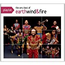 Playlist: the Very Best of Earth Wind & Fire