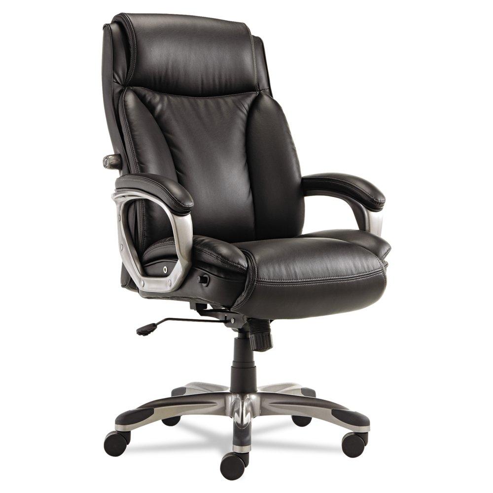 Alera Veon Padded fice Chair