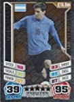 Match Attax England World Cup 2014 Li...