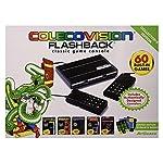 ColecoVision Flashback Classic Games Console mit im Spiele Built - Sammleredition