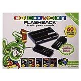 echange, troc ColecoVision Flashback Classique Jeux Console avec Construit en Jeux - Edition Collector