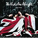 The Kids Are Alright (Remastered Version)