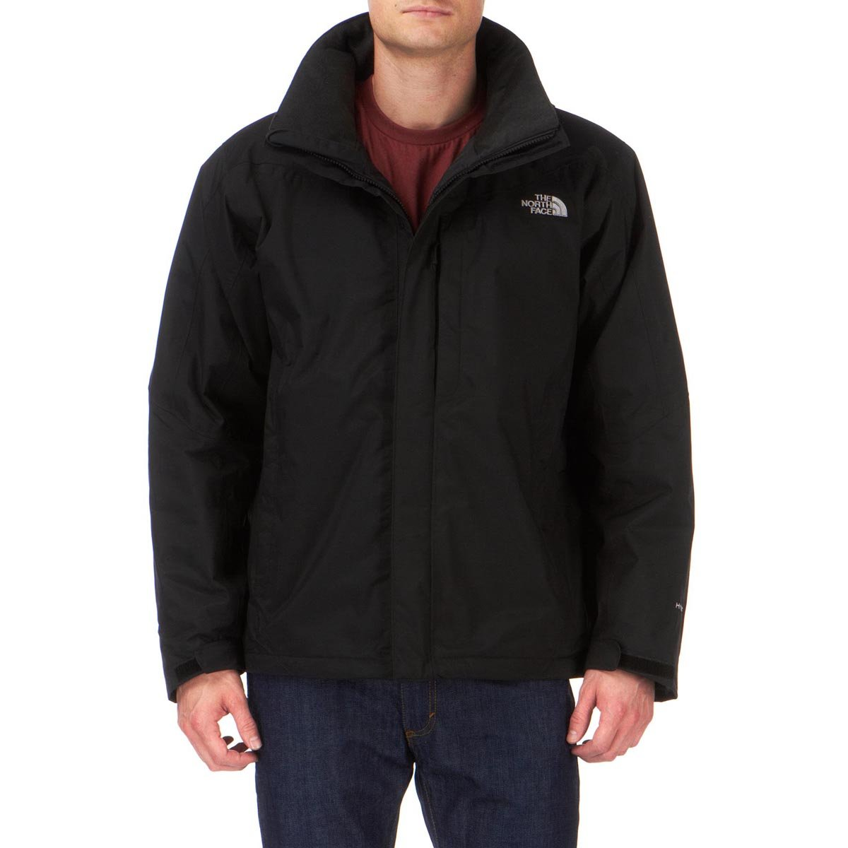The North Face – Highland Jacket online bestellen