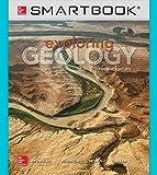 Exploring Geology (Smartbook)