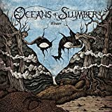 Winter by Oceans of Slumber (2013-08-03)