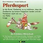 Pferdesport (Tomus - Die fr�hlichen W...