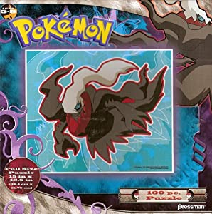 how to catch darkrai in pokemon diamond