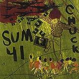 Sum 41 chuck
