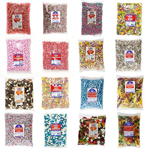 kingsway-candy-sweets-over-300-different-sweets-weights-to-choose-from-liquorice-cream-rock-500g