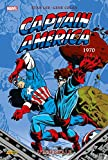 CAPTAIN AMERICA INTEGRALE T04 1970
