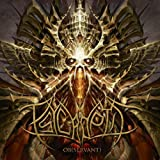 Ob(servant) by Psycroptic (2015-05-05)