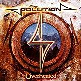 Overheated by Polution (2009-08-31)