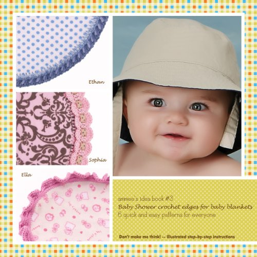 Craft Ideas For Baby Shower front-635172