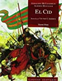 El Cid / Cid (Clasicos Adaptados / Adapted Classics) (Spanish Edition)