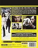 Image de Série noire [Blu-ray]