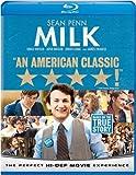 Milk (2008) R