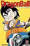 Dragon Ball, Vol. 5 (142152063X) by Toriyama, Akira