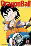 Dragon Ball, Vol. 5 (VIZBIG Edition):...