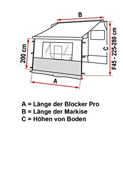 Brunner campingbedarf blocker pro 22102 us46 doctype html html lang en dir ltr meta http equiv content type content text html charset utf 8 head title electric field title link type text css rel fandeluxe Choice Image