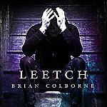 Leetch | Brian Colborne