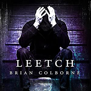 Leetch Audiobook