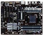 Gigabyte 970A-UD3P Motherboard (AMD 9...