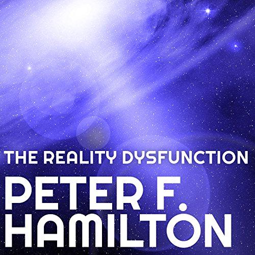 Online audio sex stories in Hamilton