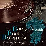 Back Beat Boppers -V.A. Kyusyu Ska & Reggae Collection-を試聴する