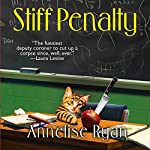 Stiff Penalty | Annelise Ryan