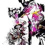 boogieman(初回盤)