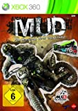 MUD: FIM Motocross World Championship [German Version]