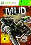 MUD: FIM Motocross World Championship...