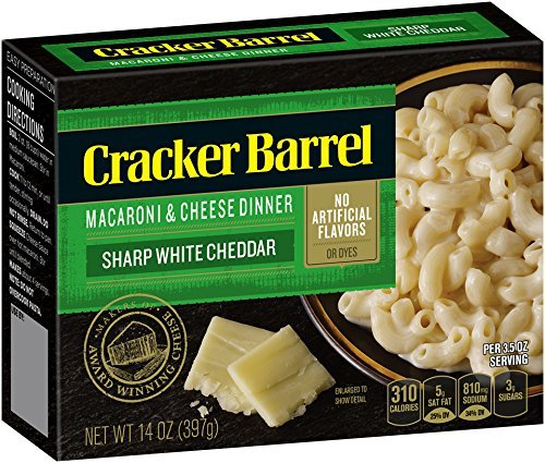 cracker-barrel-macaroni-and-cheese-vermont-white-cheddar-pack-of-3