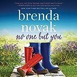 No One but You: Silver Springs, Book 2 | Brenda Novak
