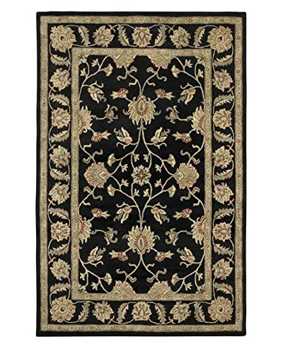 Amer Rugs Mosaic Traditional Rug