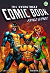 Overstreet Comic Book Price Guide #43