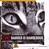 Danger Is Dangerousby 7 Seconds of Love