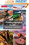 The Photographer's Guide to the Peak...