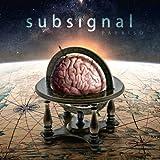 Paraiso by SUBSIGNAL (2014-01-21)