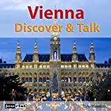 img - for Vienna (Discover & Talk) book / textbook / text book