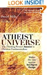 Atheist Universe: The Thinking Person...