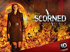 Scorned Love Kills Season 3 [HD]